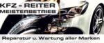 KFZ Reiter